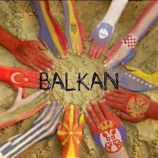 En İyi Balkan Filmleri!