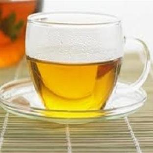 Ender saraç'tan sarımsak çayı ile nasıl zayıflarım