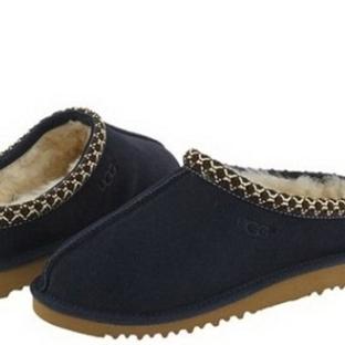 Erkek Çocukları İçin Ugg Ev Ayakkabısı Modelleri
