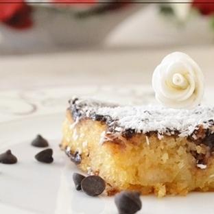 Etimekli Pasta