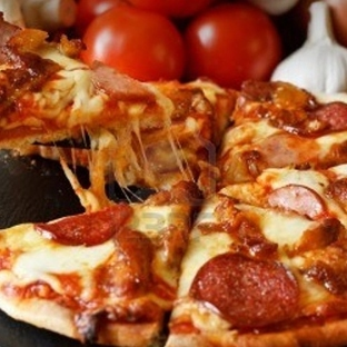 Ev Pizzası Nasıl Yapılır