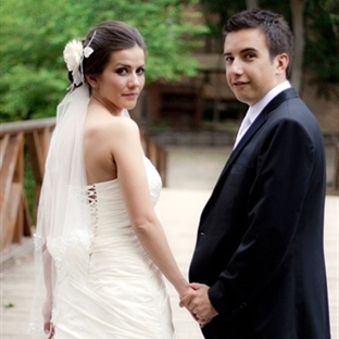 Evleneceklere Öneriler - Düğün Hazırlıkları - I