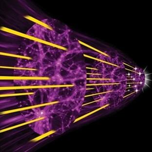 Evrenin Genişleme Hızına İlişkin En Kesin Ölçüm
