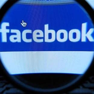 Facebook, Fethiye'yi geri verdi!