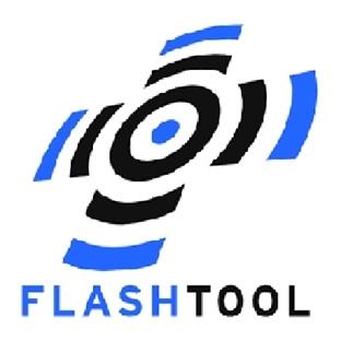 Flashtool 0.9.16 Sürümü Yayınlandı!
