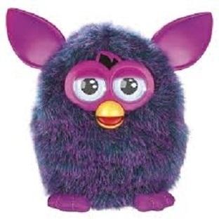 Furby Neden Pahalı? Furby Nasıl Uyutulur?