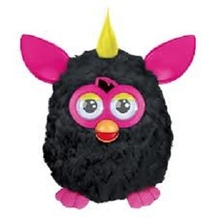 Furby Uygulaması Ne İşe Yarar? Furby Uygulaması Na