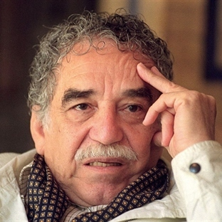 Gabriel Garcia Marquez'ın Rekor Kıran Veda Mektubu