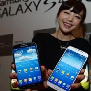 Galaxy Note 4 nasıl olacak?