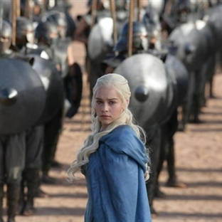 Game of Thrones: Nerede Kalmıştık?