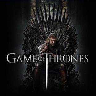 Game of Thrones oyun olarak karşımızda!