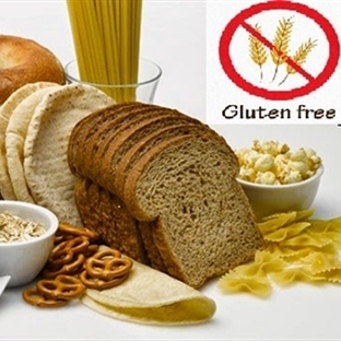 Glutensiz Diyet Nasıl Yapılmalı ?