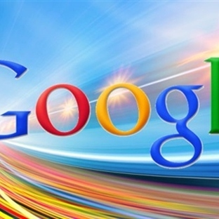 Google'a Birde Bunları Yazın