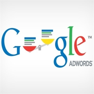 Google Adwords Optimizasyon ve Önemi
