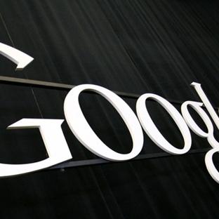 Google Android TV hazırlığı yapıyor