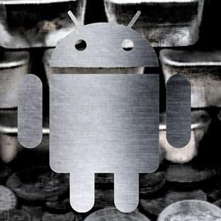 Google'dan Android Telefonlarda Parçalanma Sorunun