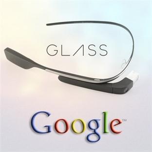 Google Glass Satışa Çıktı