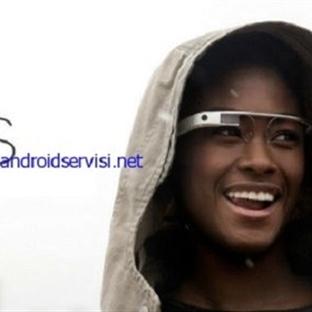 Google Glass Türkiye Fiyatı Dudak Uçuklatıyor