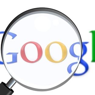 Google 'ın En Başarılı Olmasının Sebebi Nedir?