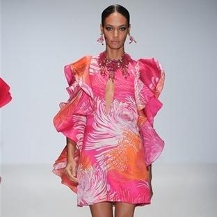 Gucci'den Kışkırtıcı İlkbahar Yaz Koleksiyonu