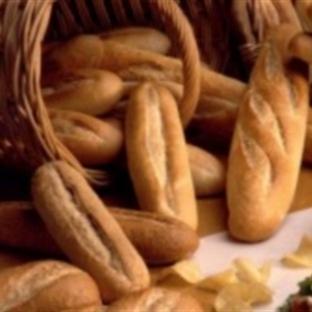 Günde kaç dilim ekmek yemeli?