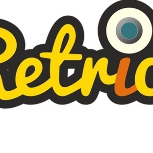 Günün Android Uygulaması: Retrica