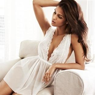 H&M İç Çamaşırı Koleksiyonu