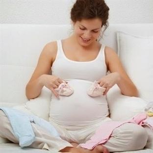 Hamilelik öncesi ve hamilelik sonrası kaygılar