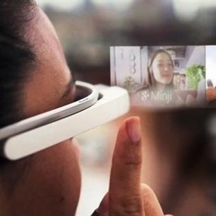 Hayatımızı Değiştirebilecek 8 Teknoloji ve Ürün