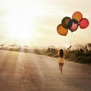 Hayatın Ve Yaşamın Anlamı Nedir?