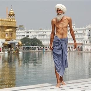 Hindistan Tur Rotaları, Gezilecek Yerler