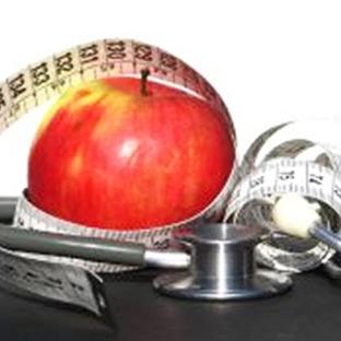Hızlı kilo vermeyin neden mi?