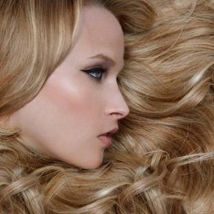 Hızlı saç uzatma yolları