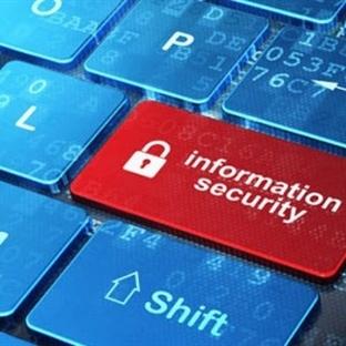 HP'ye göre güvenlik konusunda en hatalı olan...