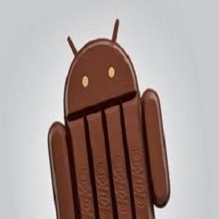 HTC One Max Android 4.4 Güncellemesi Nasıl Yapılır