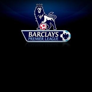 Hull City - Arsenal Maç Öncesi