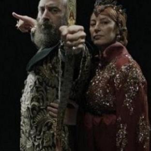 Hürrem Sultan Ne Zaman Ölecek-Muhteşem Yüzyıl