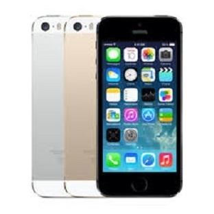 iOS 6′ya Dönüş Dual Boot İle Mümkün Olacak