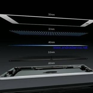 iPad Air 2 Neler Getirecek?