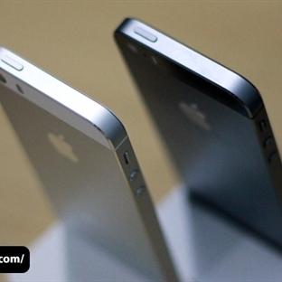 iPhone 6, 4.7 inç ekranıyla Eylül ayında çıkıyor,