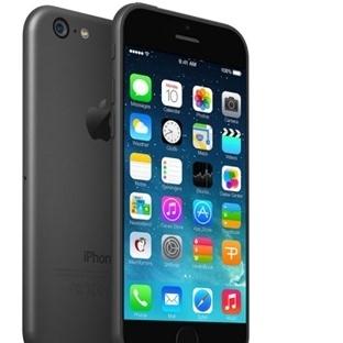iPhone 6 daha ince, daha büyük ve daha farklı olac