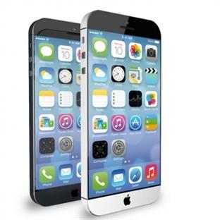 iPhone 6 Hakkında Bilinenler 2014