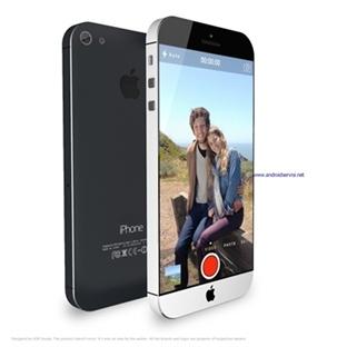 iPhone 6 Yola Çıktı
