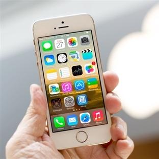 iPhone Telefonların Bilinmeyen Özellikleri