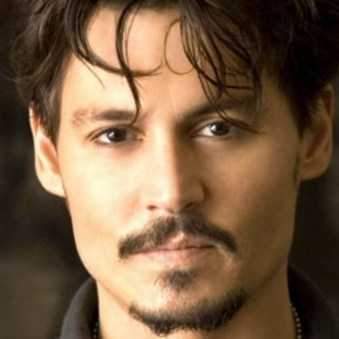 Johnny Depp Neden Cinayet Davasında?