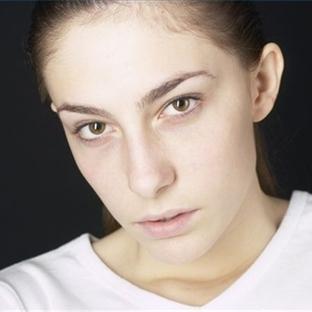 Kadınlarda Kansızlık- Nelere Dikkat Etmeli?