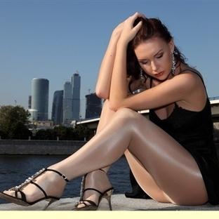 Kadınların bitmeyen ayakkabı tutkusu