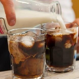 Kahve için yeni mekan: Ministry Of Coffee