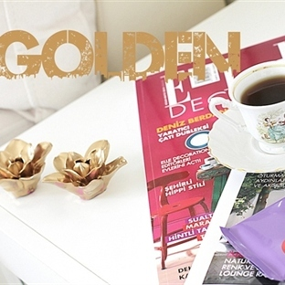 Kahve Molası…