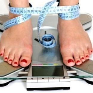 Kalsiyum azlığı kilo aldırabilir